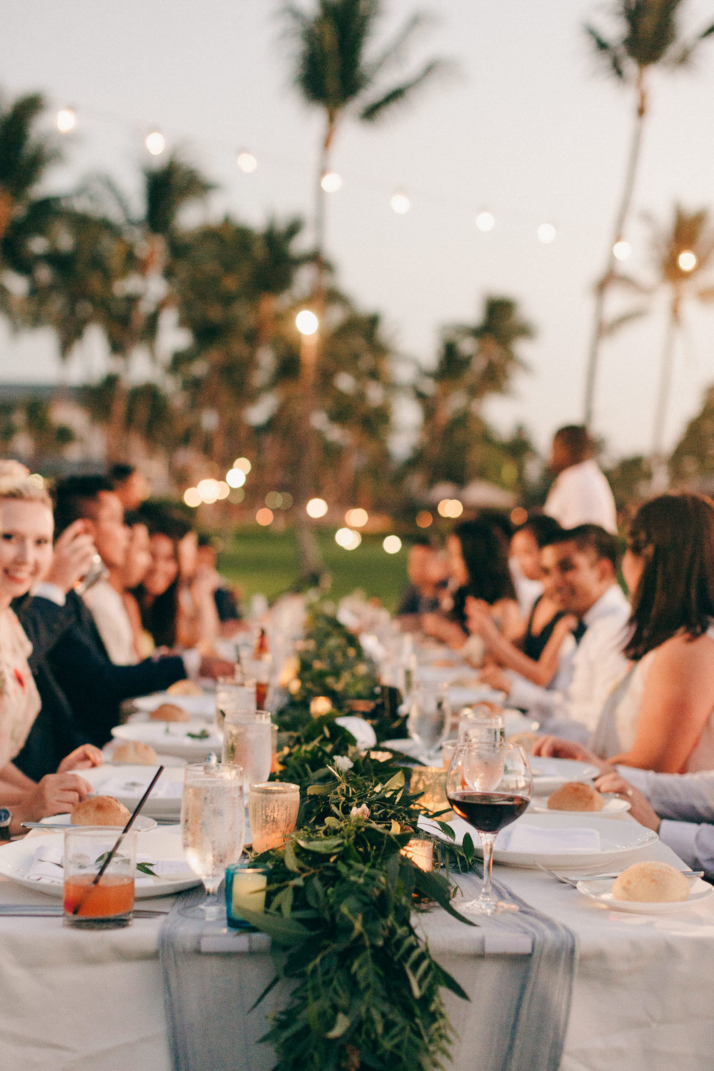 fairmont-orchid-resort-kona-hawaii-wedding-106