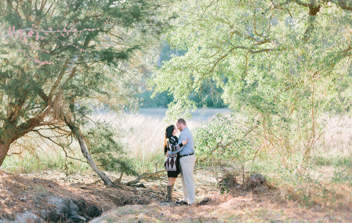 Kristy Roderick Photography-2795