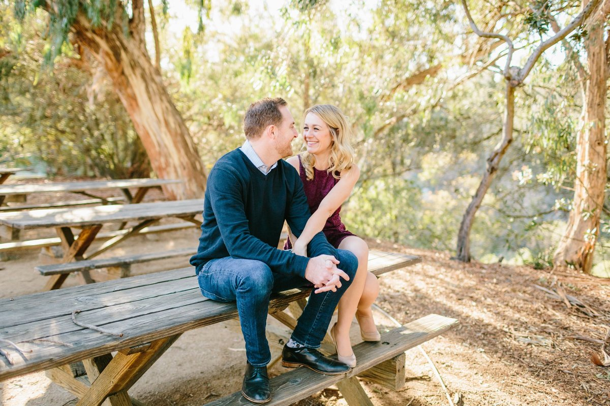 Julia & Jesse-Jodee Debes Photography-86