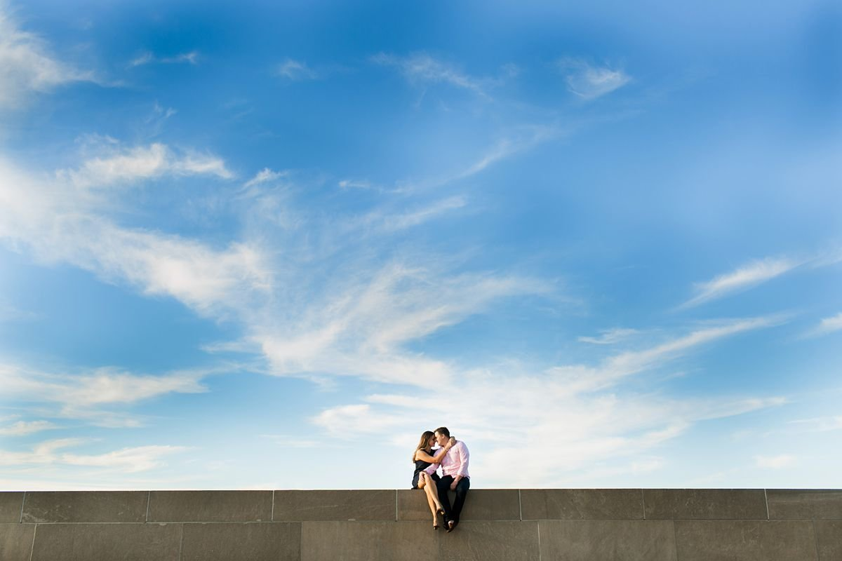 EngagementSession_KansascityMissouri_CatherineRhodesPhotography-1
