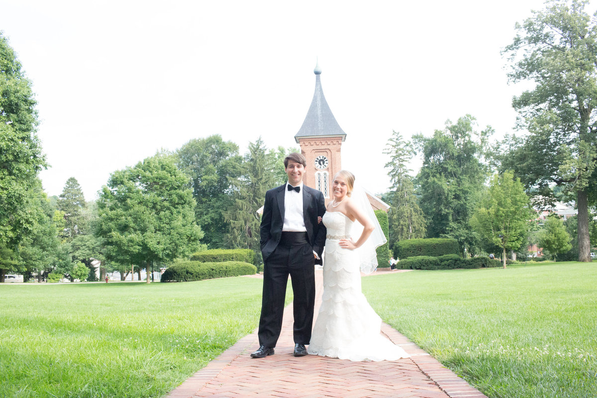lexington virginia wedding navy and sparkles (1 of 1)-57