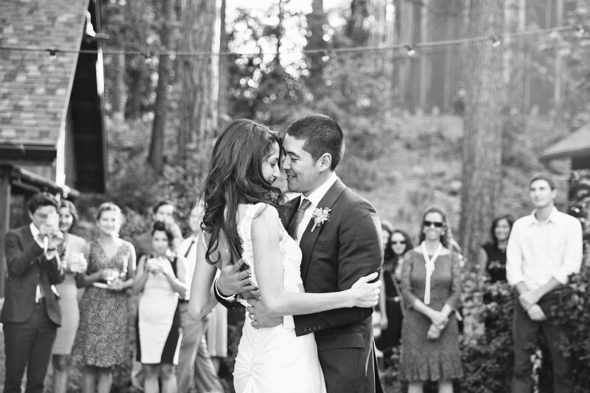 evergreen_lodge_yosemite_wedding_047