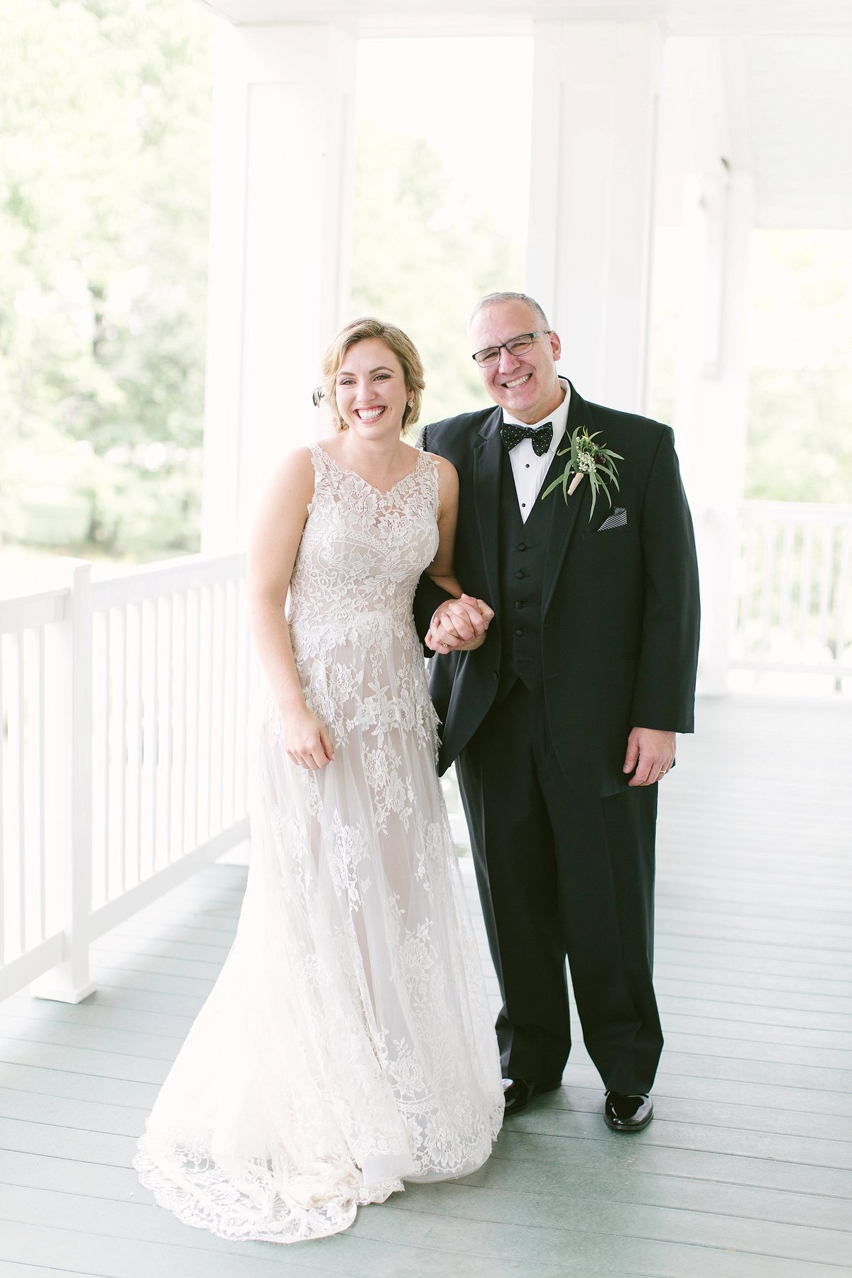 irongate_wedding_columbus_ohio_wedding_photographer0058