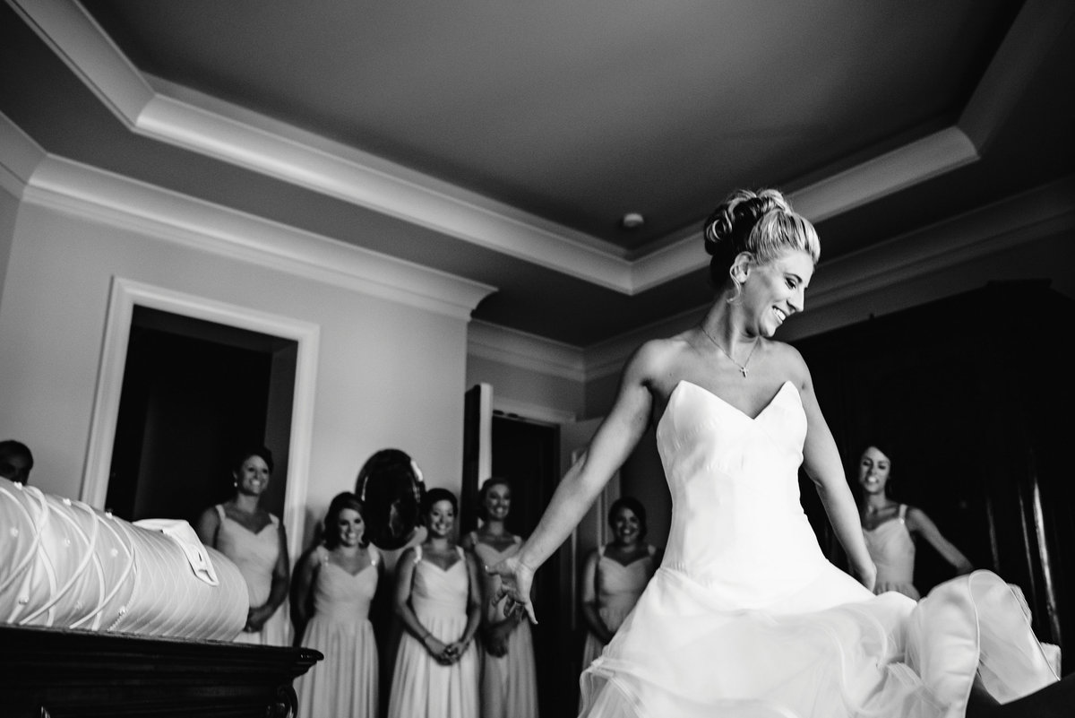 4_charlotte_nc_wedding_photographer_019