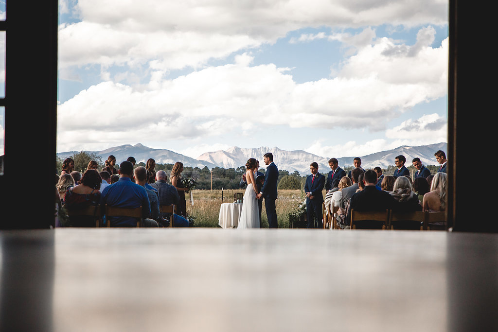 new-mexico-destination-engagement-wedding-photography-videography-adventure-073