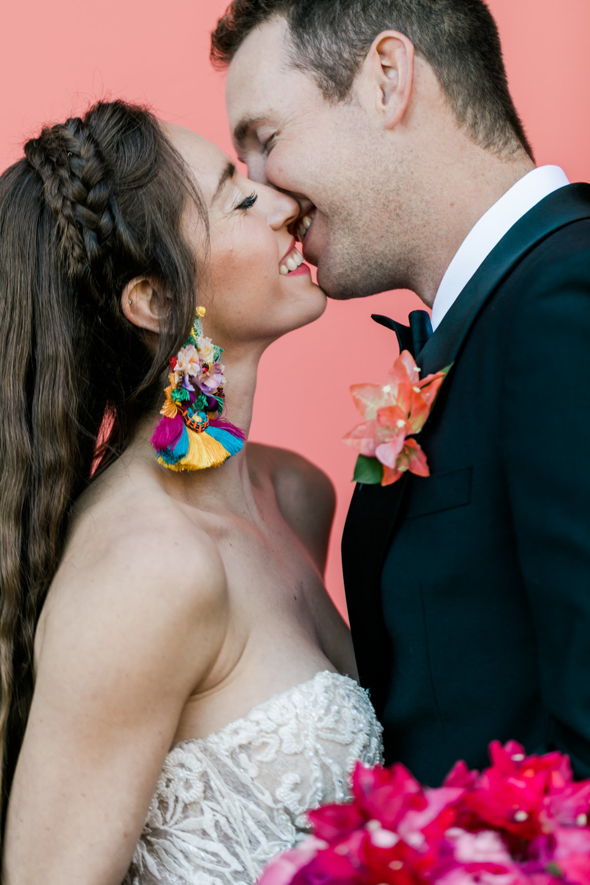 Colorful Desert Wedding Inspiration_Valorie Darling Photography-0776