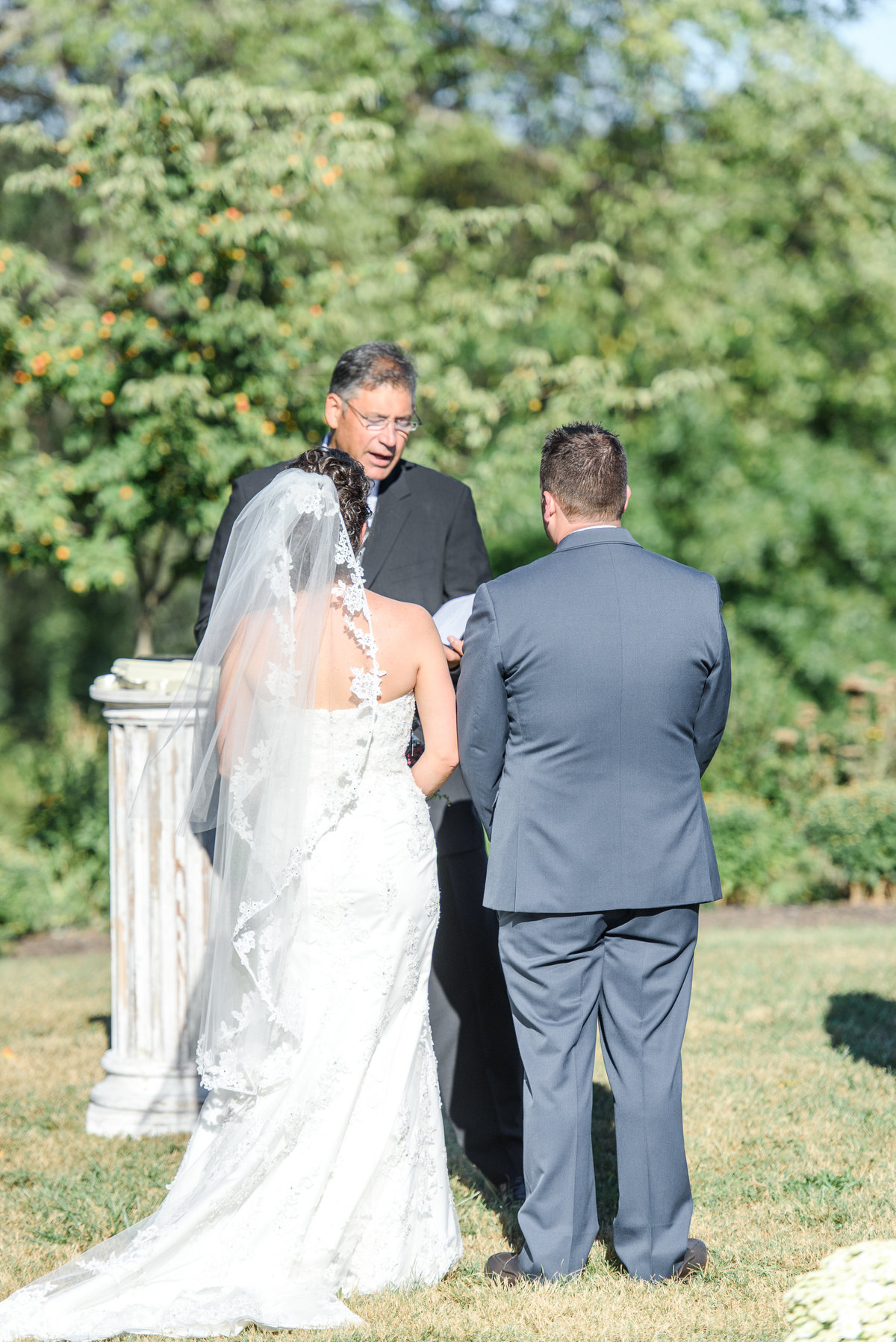 Pearl S Buck Estate_Perkasie, PA_Philadelphia Wedding Photographer-650