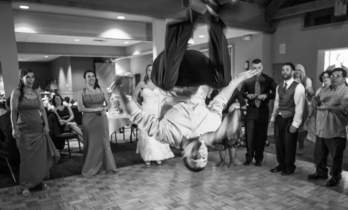 FB_130525_BestWedding2013_0089