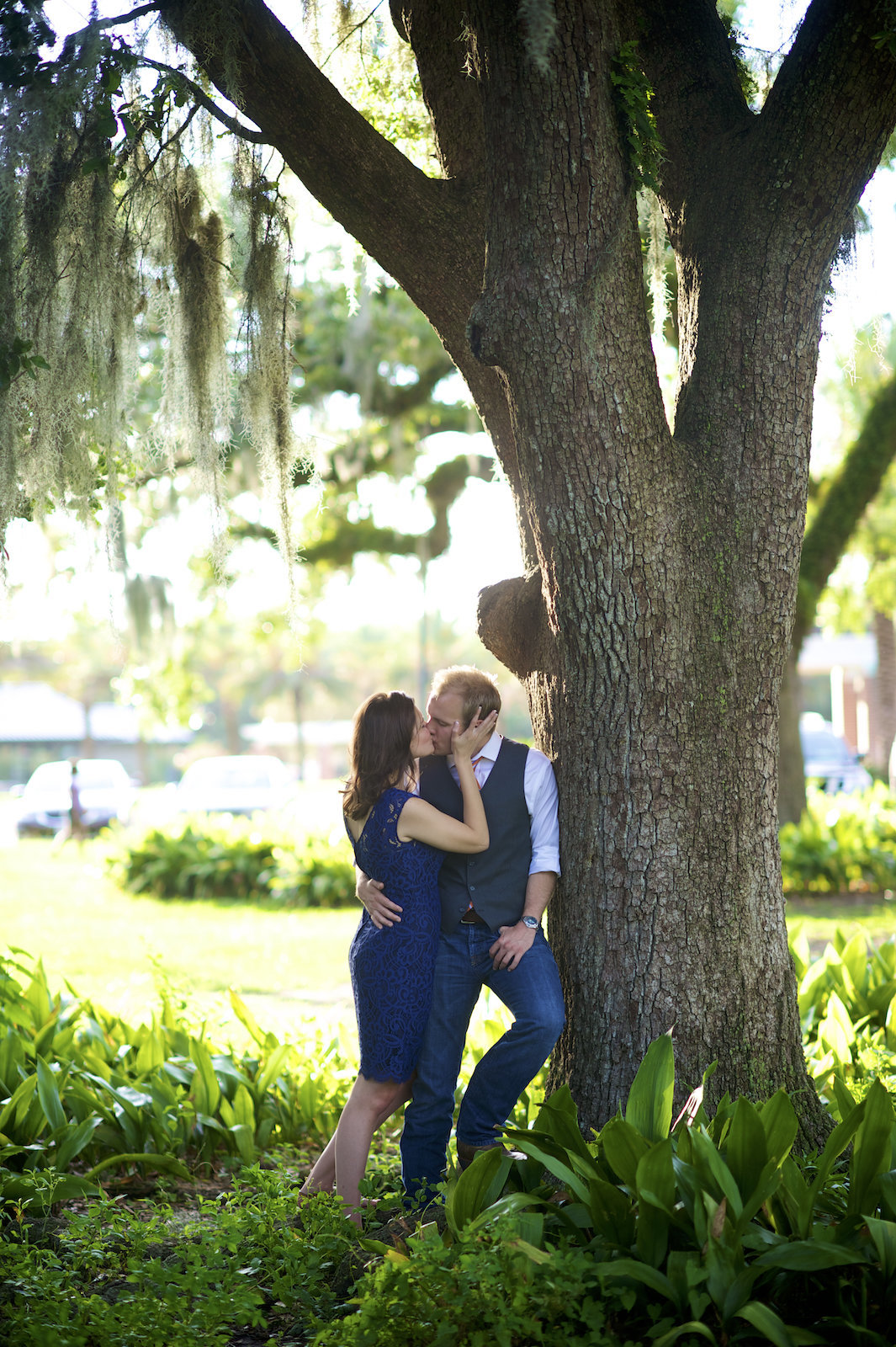 Marc Pagani Photography New Orleans engagement portraits   255