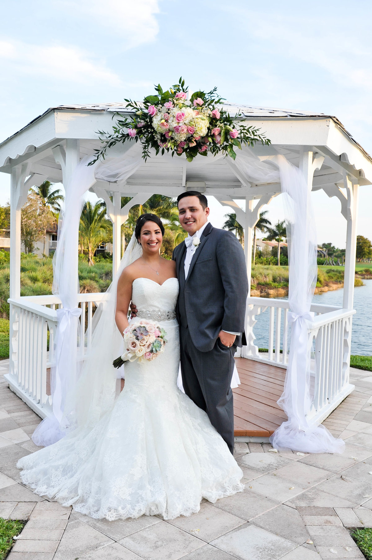 Kathy & Danny - Aragon Photography-754
