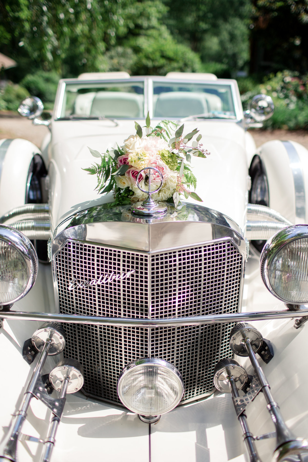 Adrienne Matz Photography-1056