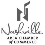 Nashville-Chamber-of-Commerce