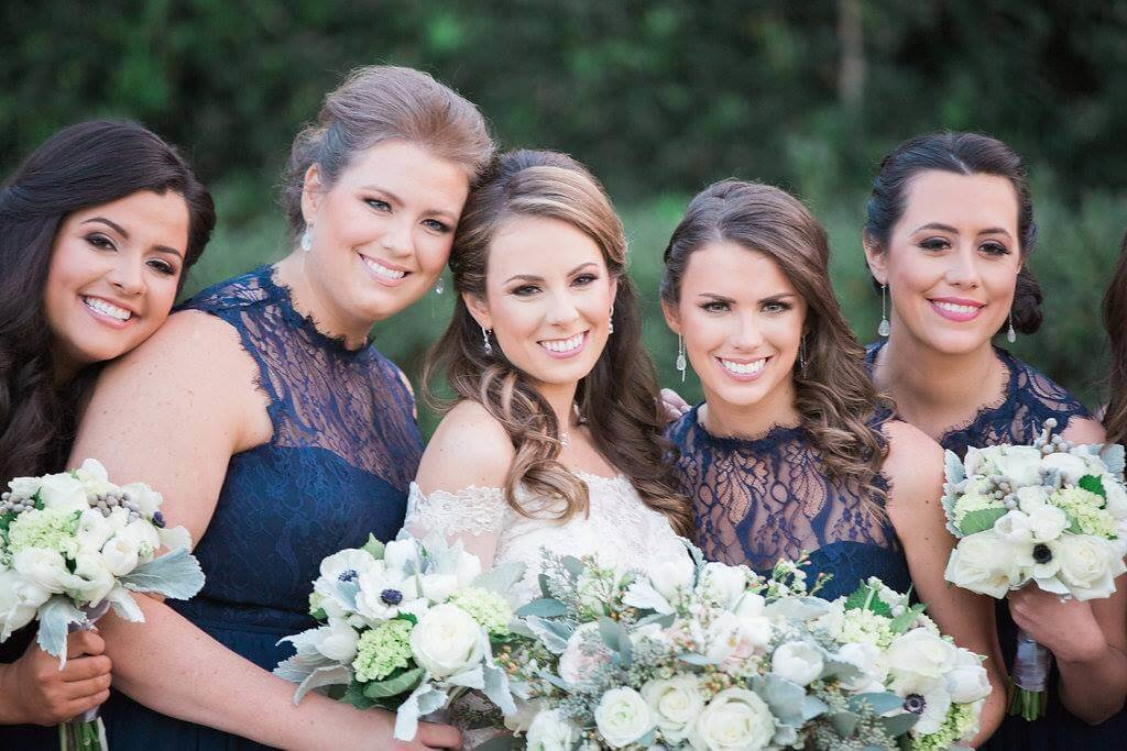 Misty Rockwell Hair Makeup Artistry Houston Wedding17