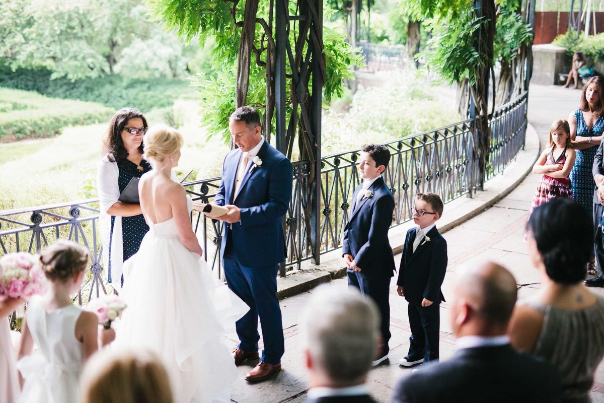 Melissa Kilner Photography Seattle Wedding Photographer 088