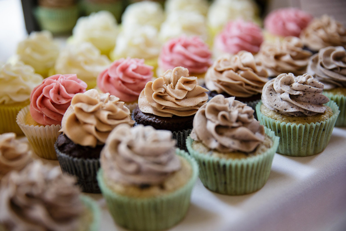 cupcakes-Colorado-garden-wedding-5