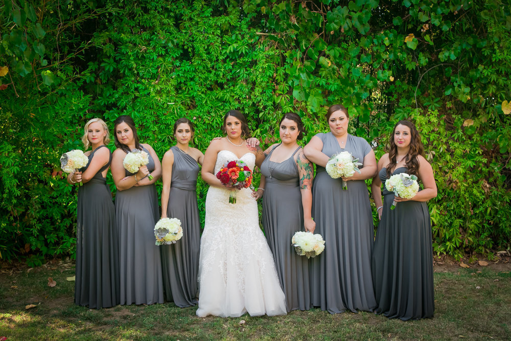 Donna Beck Photography Wedding-164