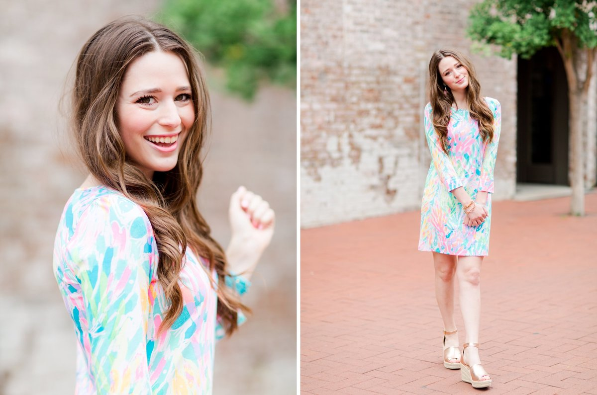 downtown-charlottesville-virginia-fashion-blogger-photographer-annaliese-june-portraits-71 copy