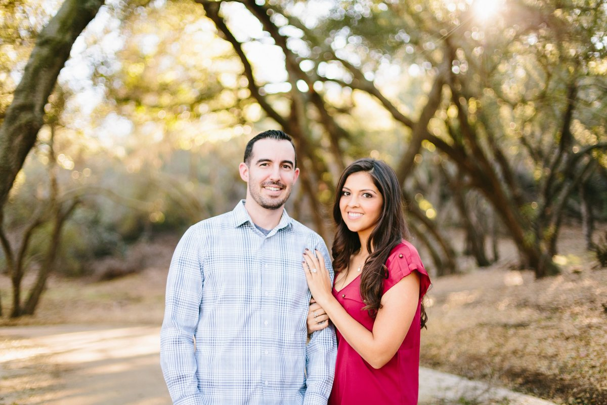 Engagement Photos-Jodee Debes Photography-026