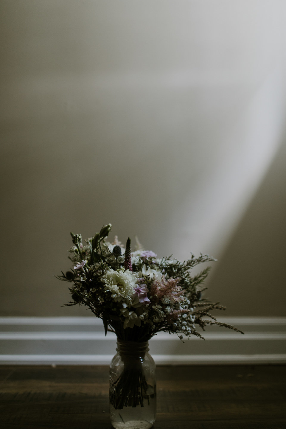 johnandsamanthabutler-toronto-wedding-photographer-24