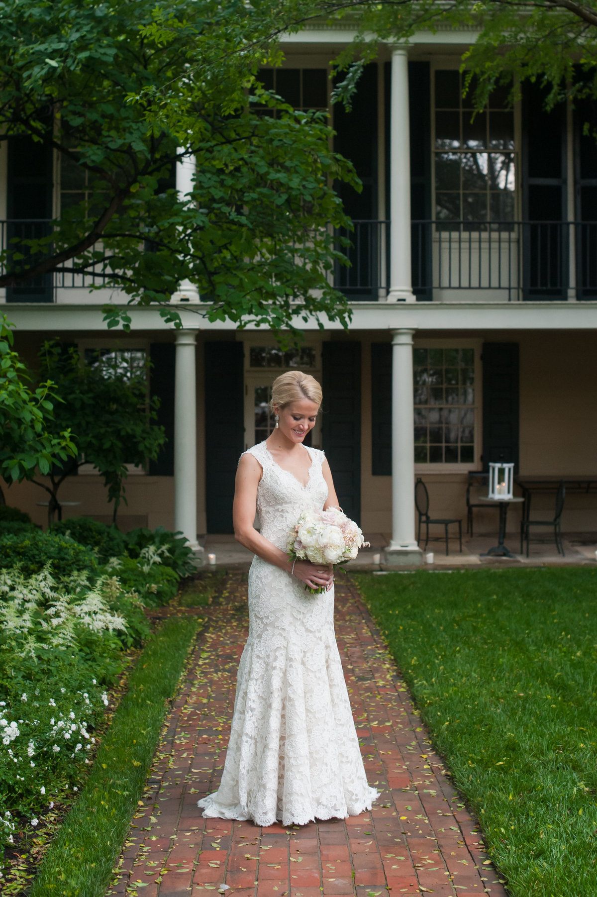 Cincinnati Wedding Photography Taft Museum of Art Wedding Photography103