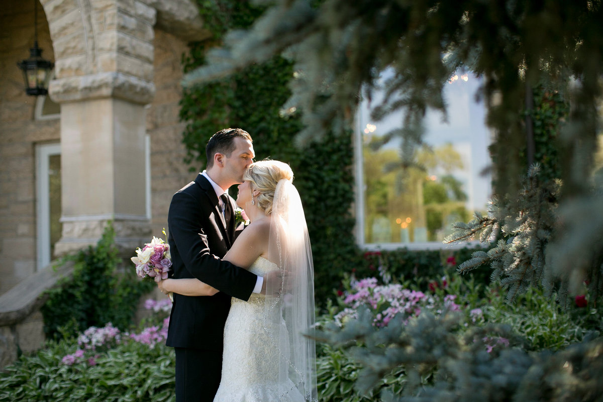 chicago wedding photographers, illinois photography, photographers, top (6 of 70)