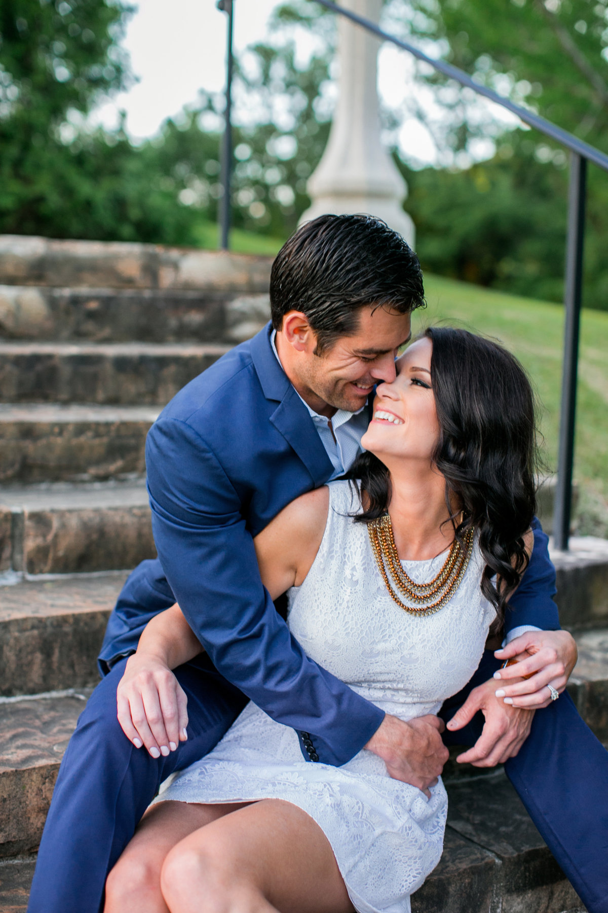 jadore_photographie_birmingham_alabama_engagement_photography_theater_botanical_gardens-338