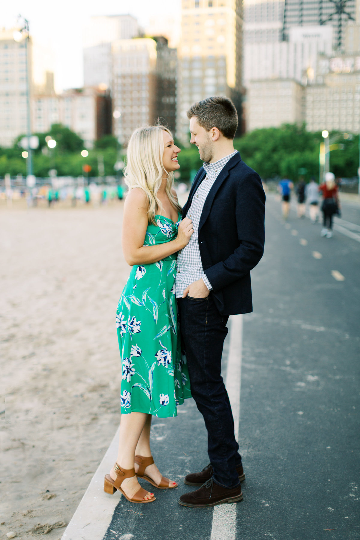 MaryJames_Engagement_June132019_38