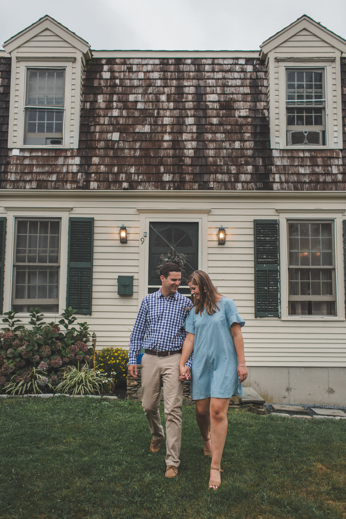 Newport_Rhode_Island_engagement_session_About_Time_Photography_photo_6