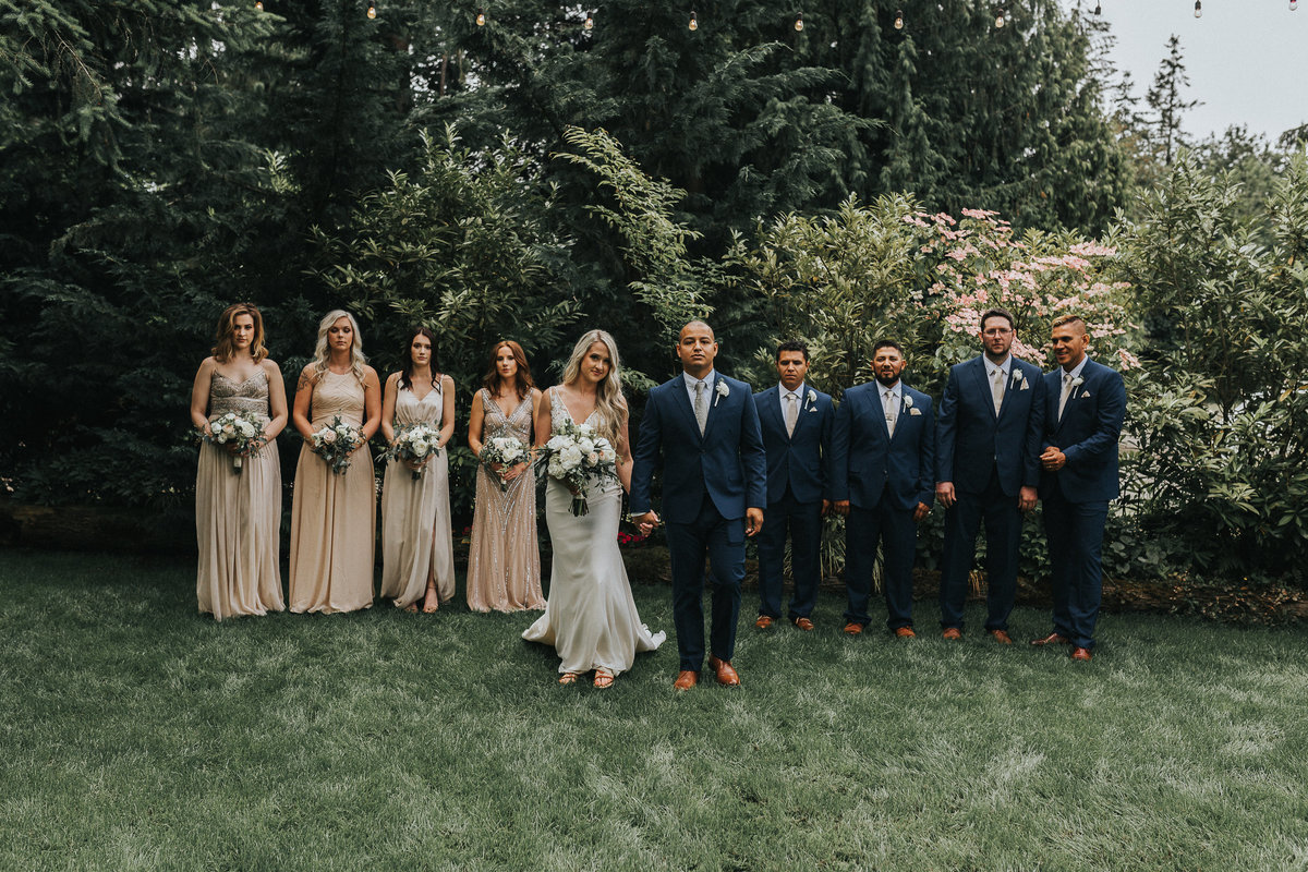 seattleweddingphotographer-18