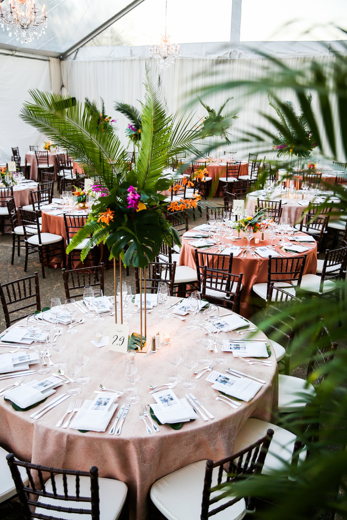 Conservancy Gala 2019 - Details  (41 of 237)
