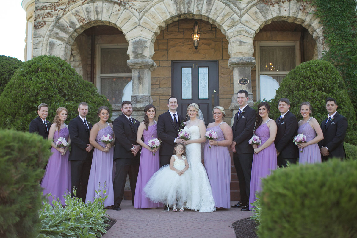 chicago wedding photographers, illinois photography, photographers, top (5 of 70)