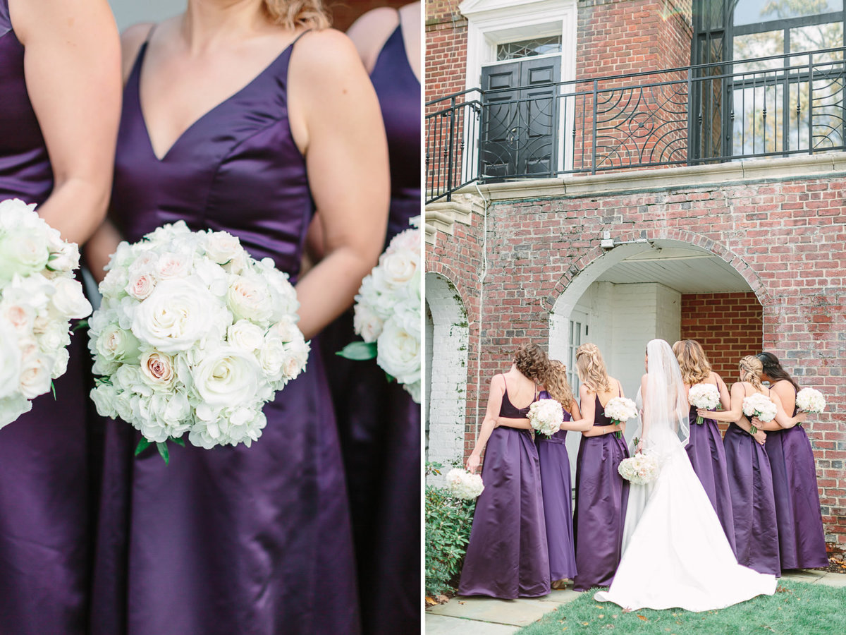 lauren-myers-photography-baltimore-country-club-wedding-photos-67-1600x1200