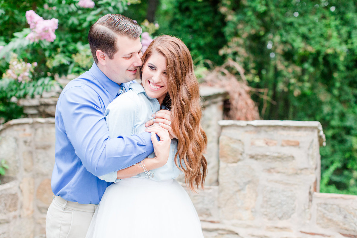 cloisters-castle-lutherville-maryland-engagement-gabby-brian-bethanne-arthur-photography-photos-110