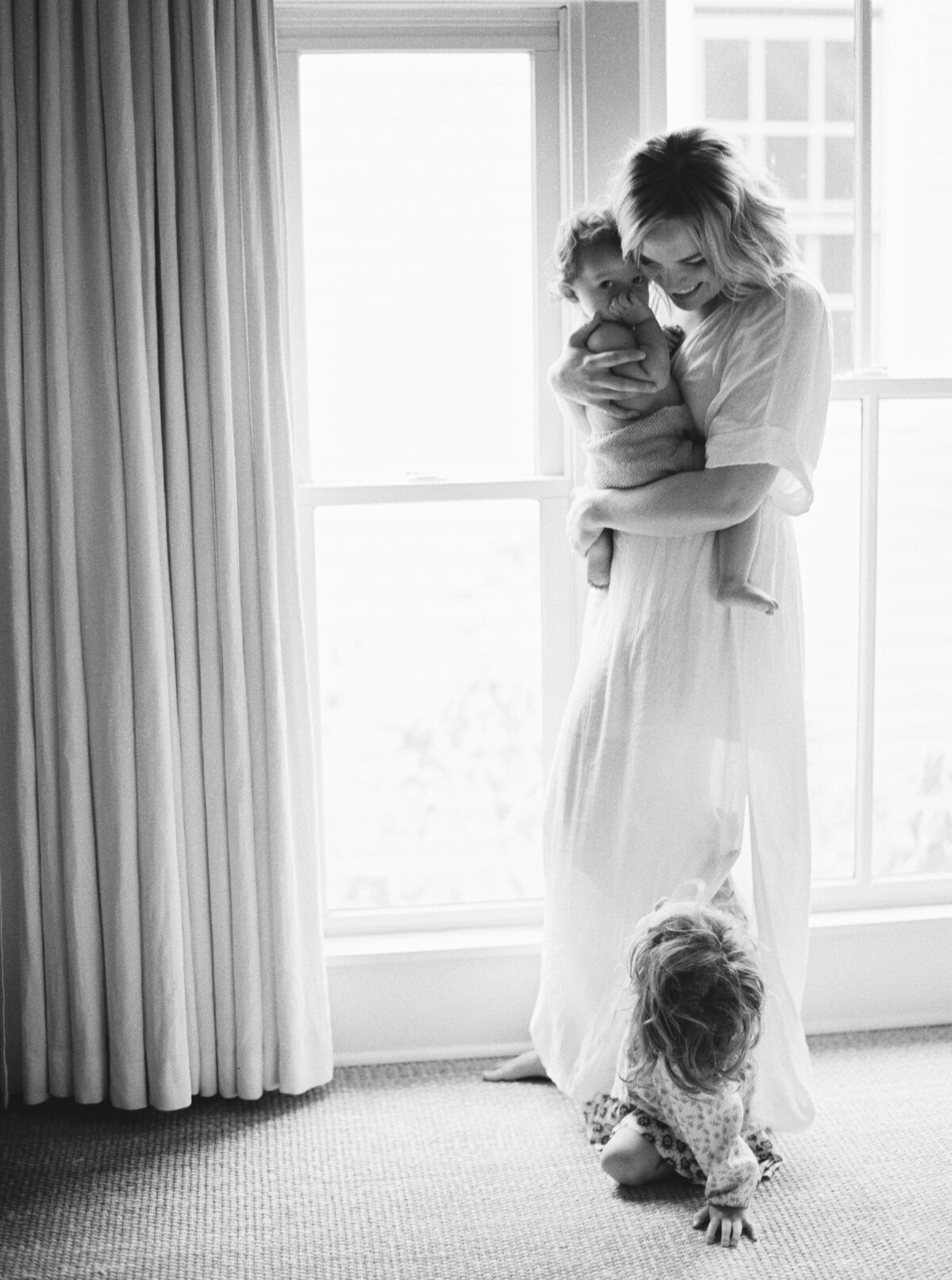 Motherhood-photography-session-fount-melanie-gabrielle-33