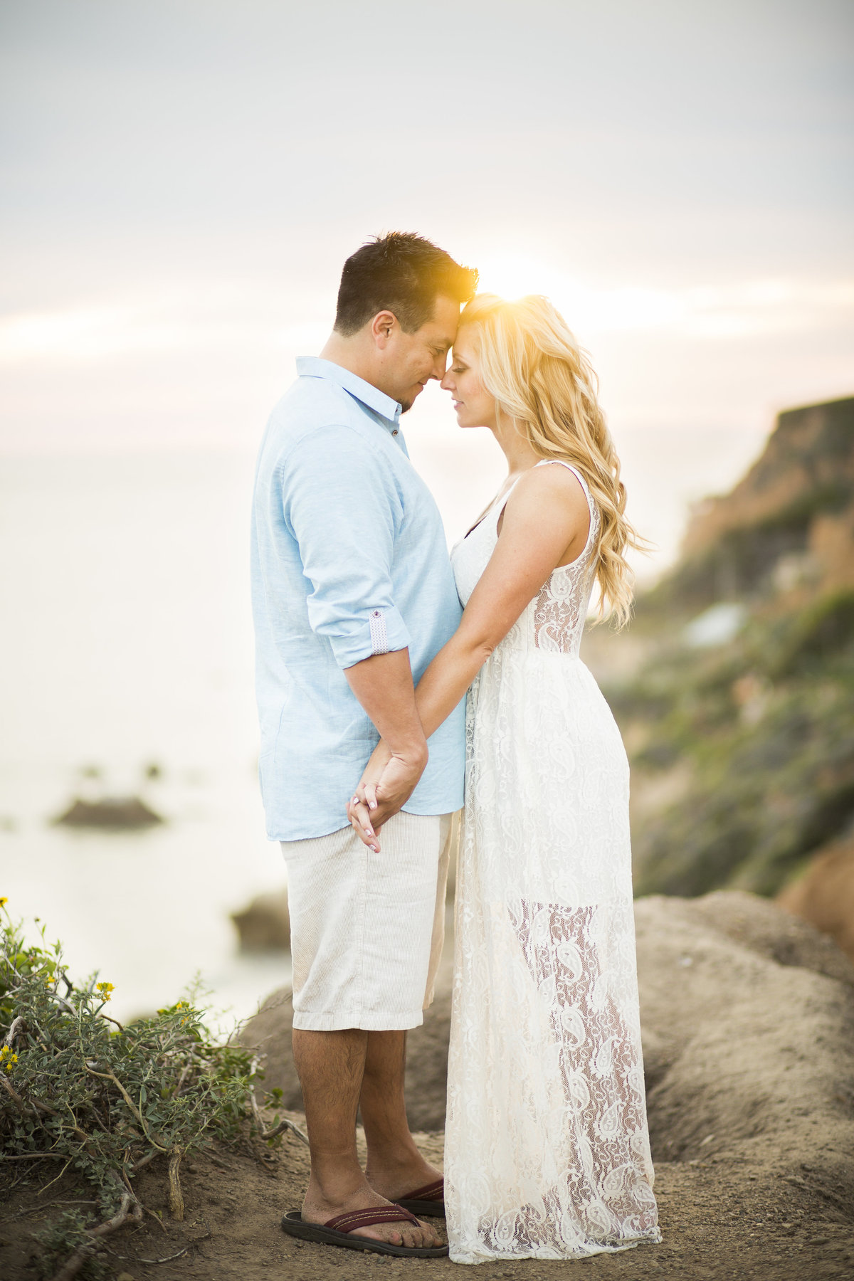 hector_natalie_engagement-191