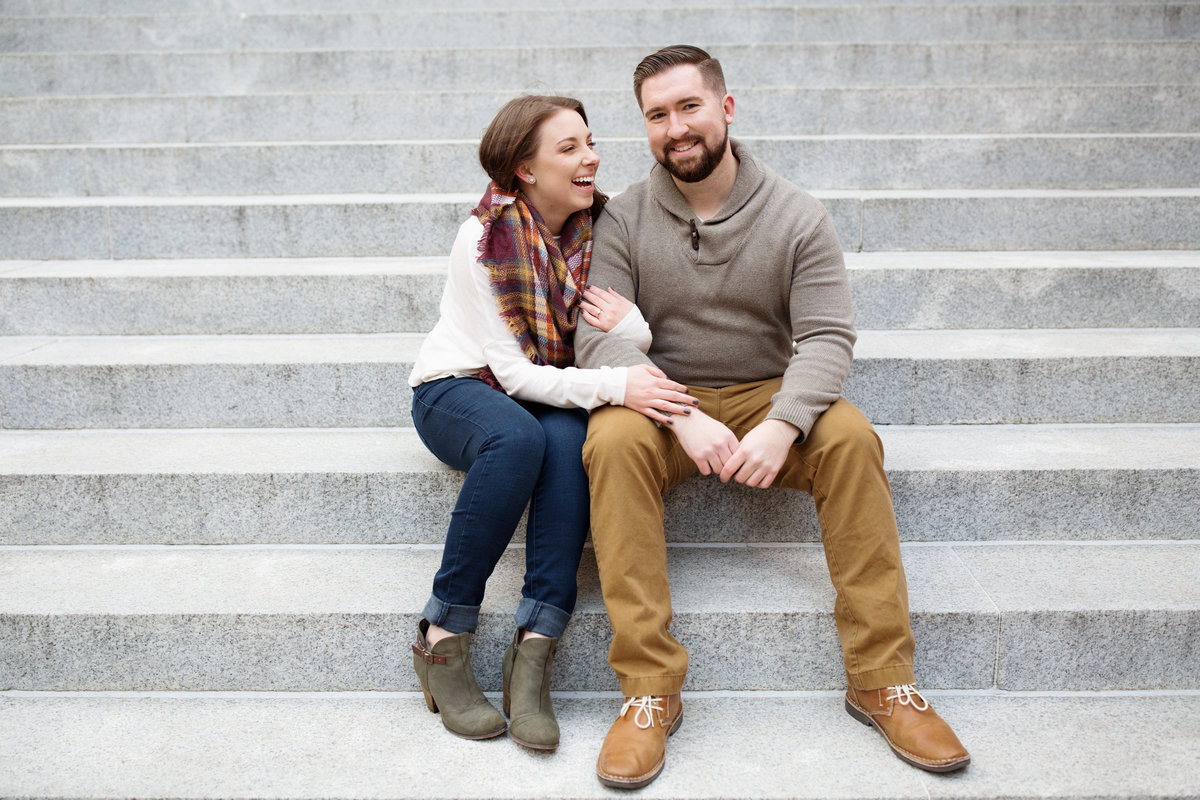 ALLY+SEAN-ENGAGMENT PHOTOS-40