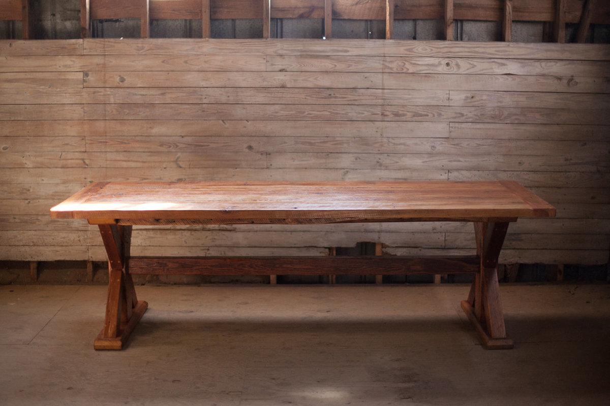 reclaimed-wood-atlanta-georgia-athens-trestle-base-farm-table001