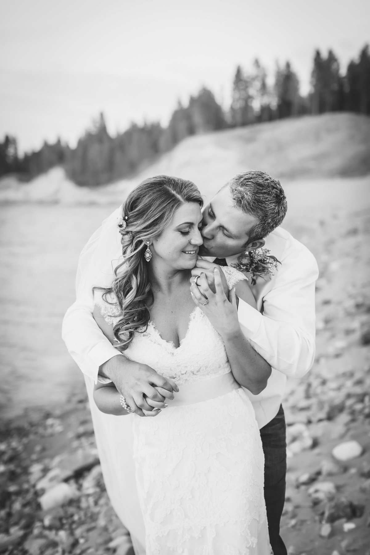Wedding Photography, Kalispell Wedding Photographer, Montana Wedding Photographer