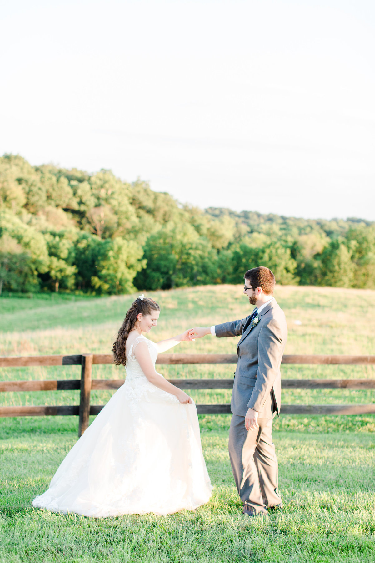 shadow-creek-wedding-purcellville-va-weiser-bride-groom-portraits-bethanne-arthur-photography-photos-123