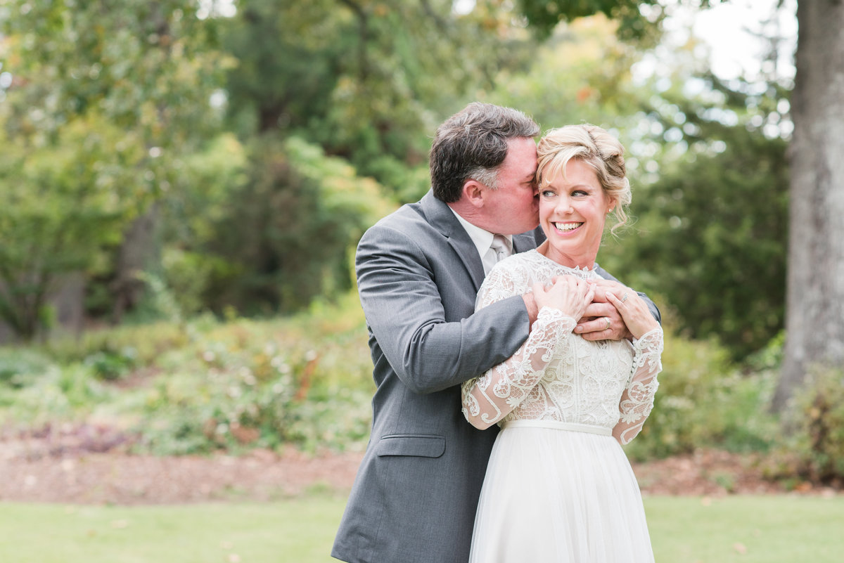 Fletcher_Park_Raleigh_NC_Wedding0063