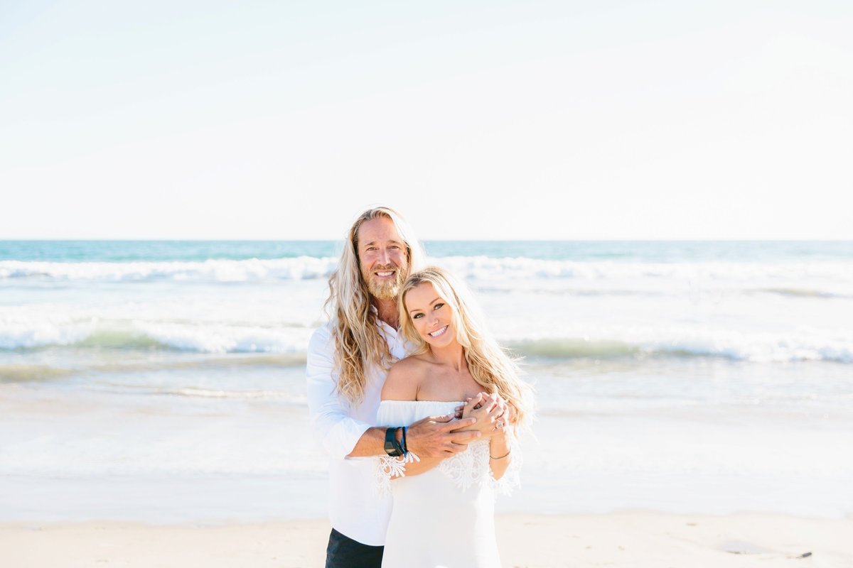 Engagement Photos-Jodee Debes Photography-228
