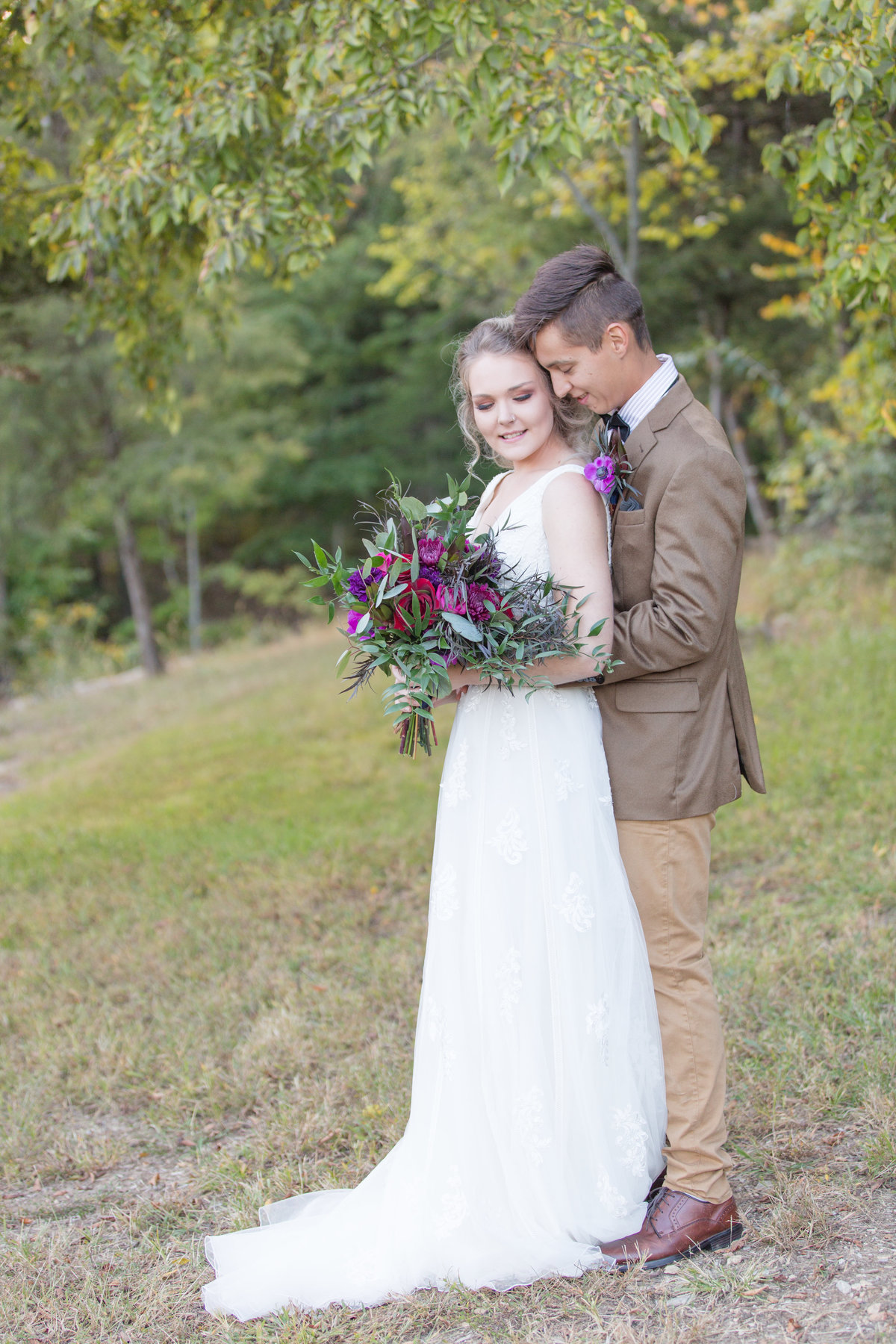 Styled Shoot_0201