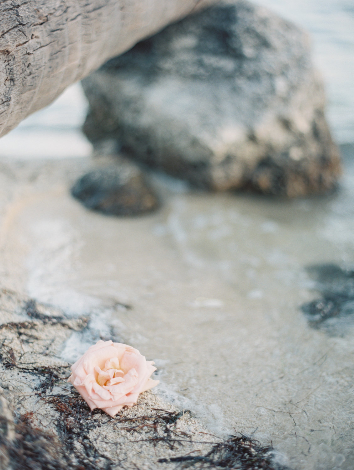 island-elopement-destination-wedding-photographer-melanie-gabrielle-photography-0141
