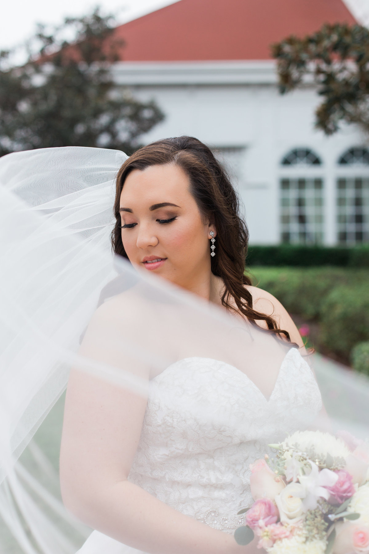Jess Collins Photography Our Disney Wedding 2017 (137 of 668)