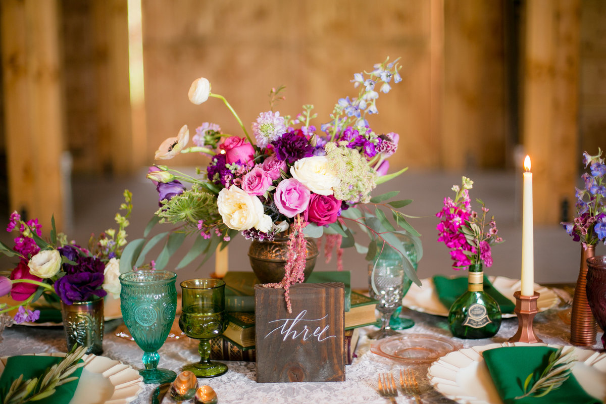 Rachel_Girouard_Photography_Styled_Shoot-127
