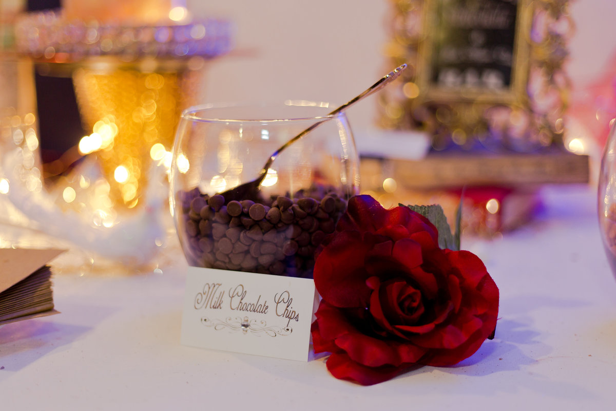 MarbleWedding_Reception_JLP-210