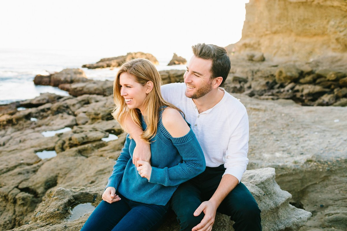 Best California Engagement Photographer_Jodee Debes Photography_126
