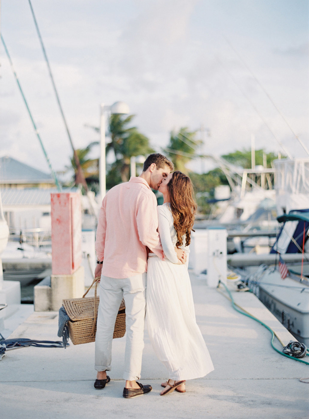 kayla_jon_vizcaya_sailboat_engagement_melanie_gabrielle_photography_631