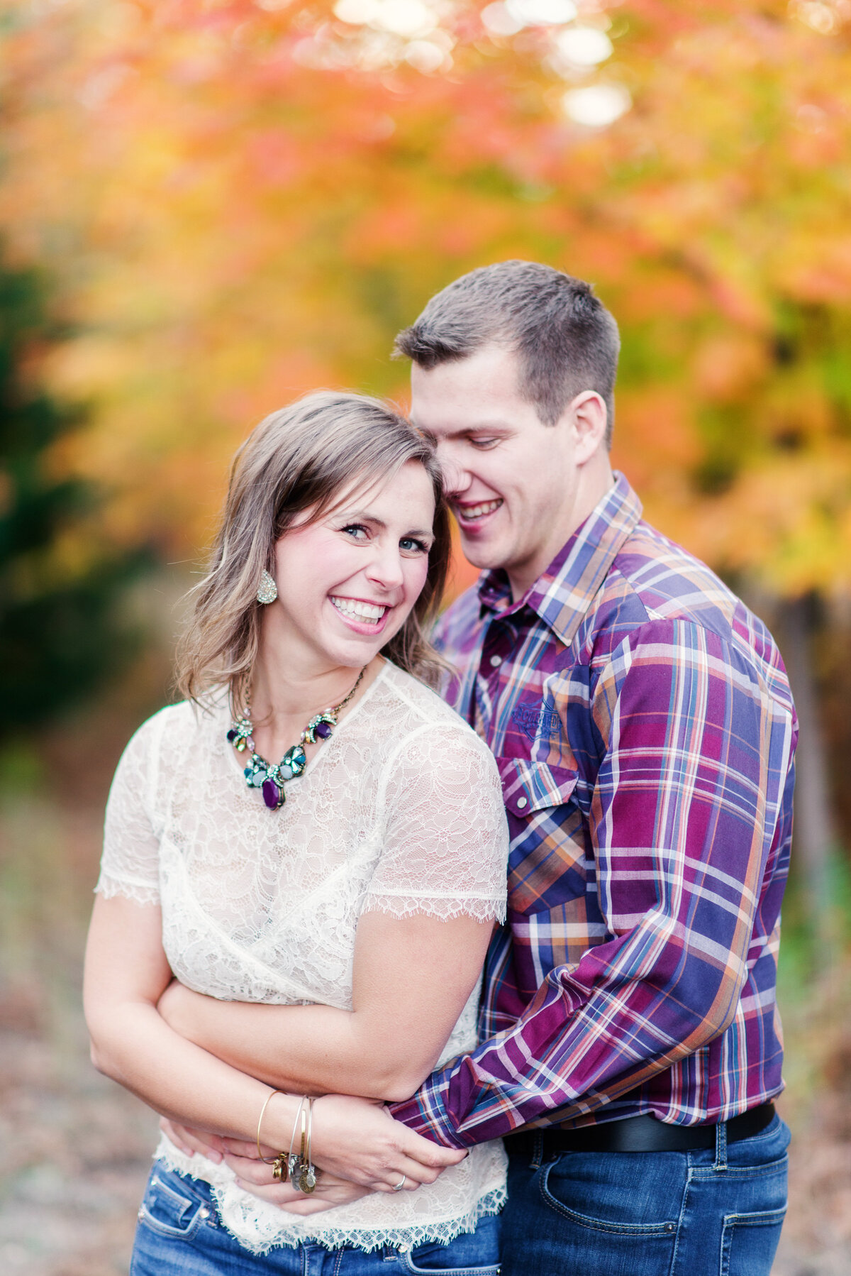 traverse-city-michigan-engagement-wedding-photography-8