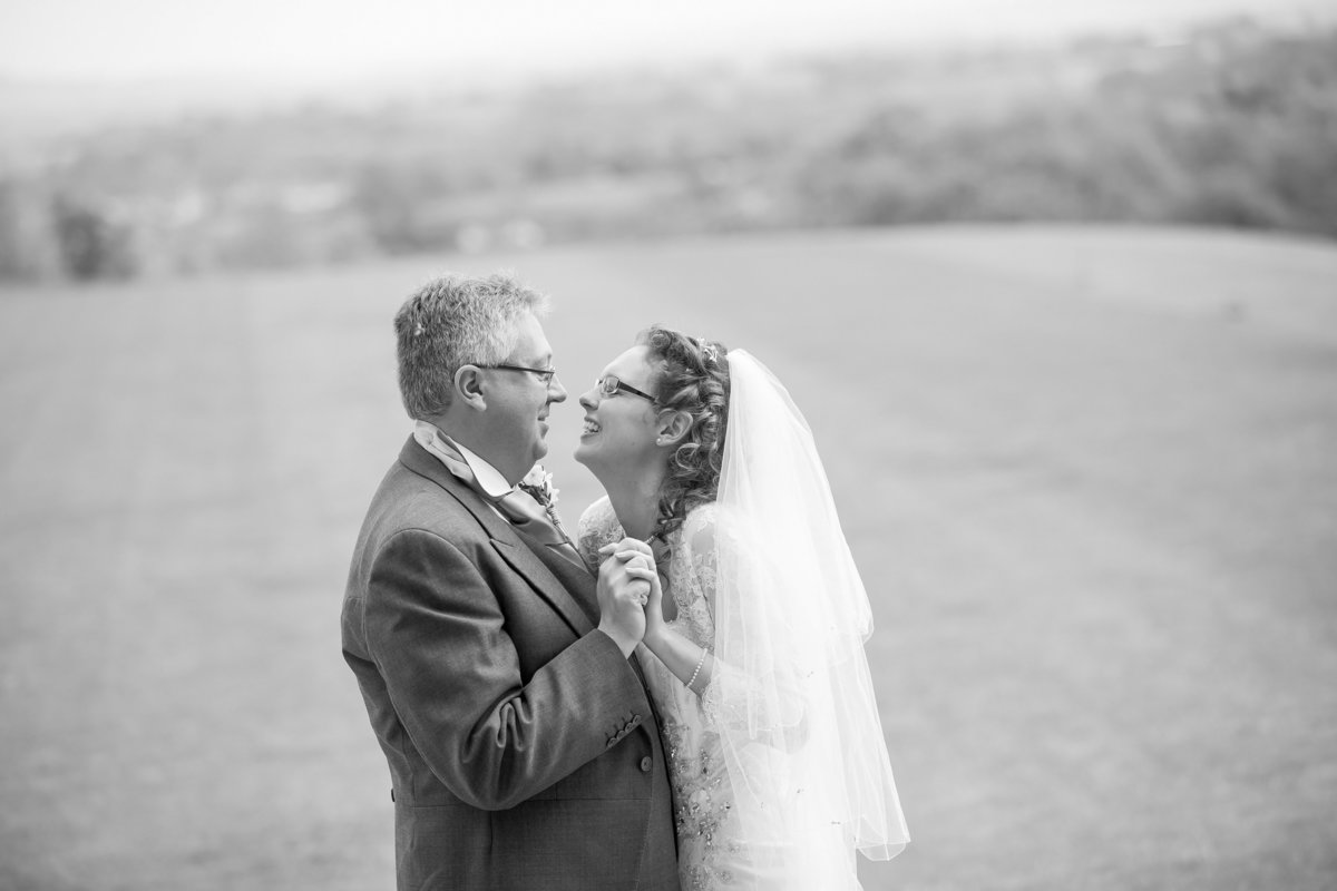 hillersdon house wedding devon (9 of 23)
